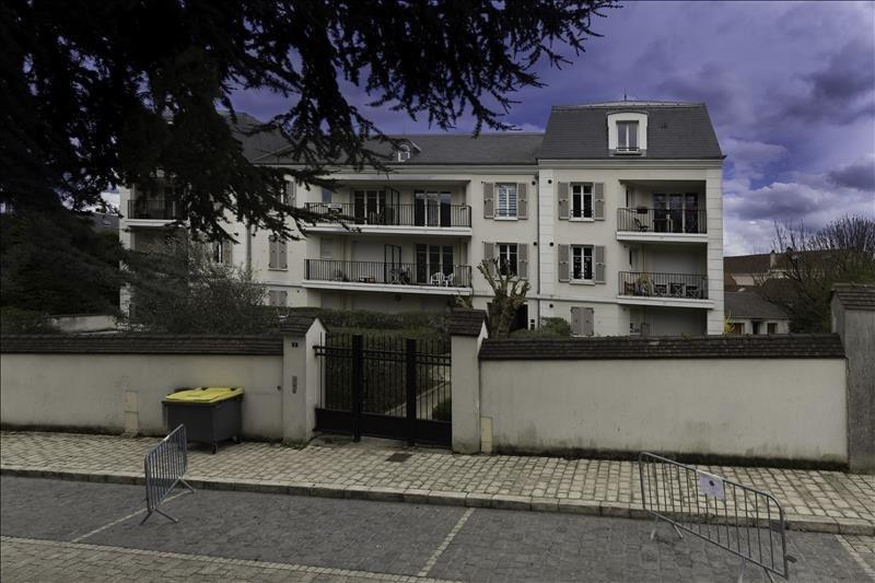 Vente appartement Villeneuve le roi 278000€ - Photo 13