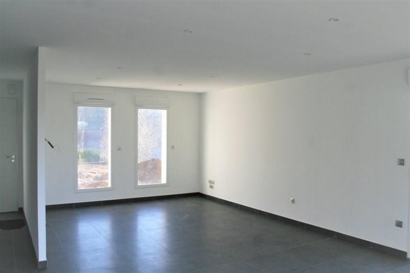 Vente maison / villa Hallines 252000€ - Photo 6