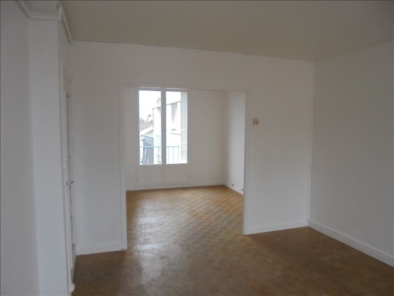 Vente appartement Moulins 52000€ - Photo 1