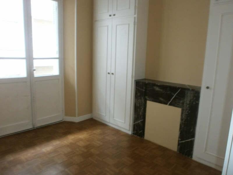 Location appartement Rodez 357€ CC - Photo 6
