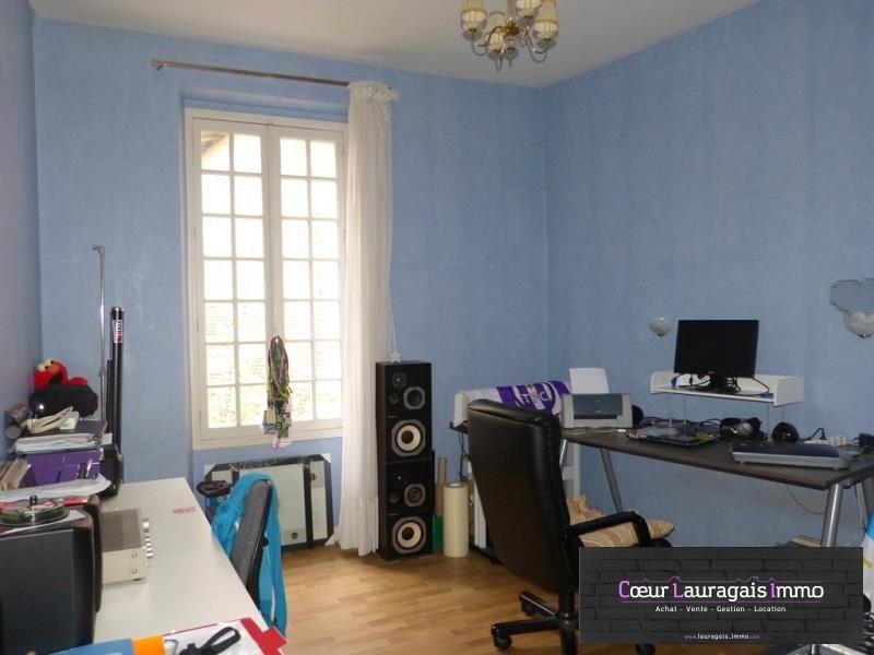 Location appartement Secteur caraman 760€ CC - Photo 6