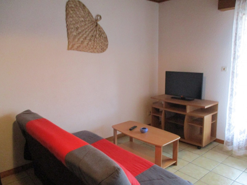 Vacation rental apartment Mimizan plage 410€ - Picture 3