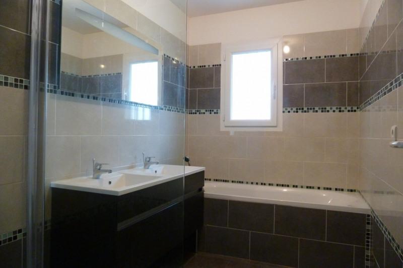 Sale house / villa La jarrie 309750€ - Picture 5