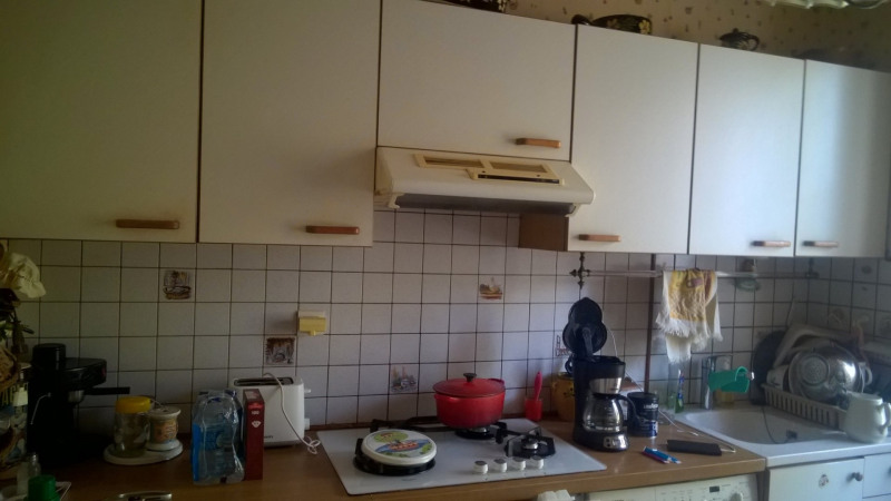 Sale house / villa Retournac 86400€ - Picture 2