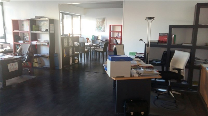Vente local commercial Roanne 128 400€ - Photo 3