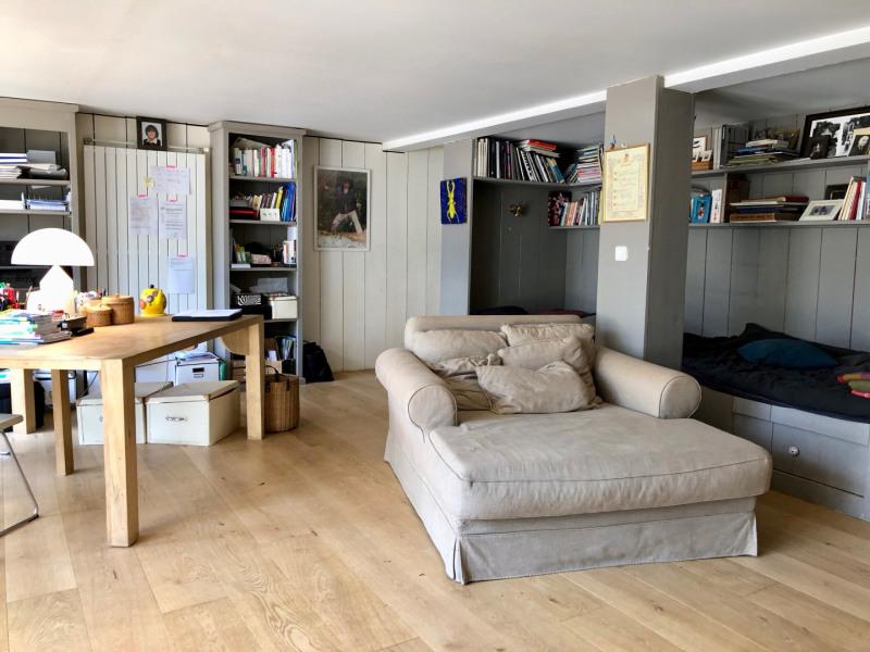 Vente de prestige maison / villa Le tholonet 1190000€ - Photo 14