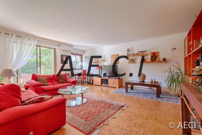 Vente de prestige appartement Bois colombes 1020000€ - Photo 6