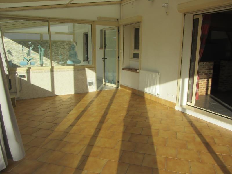 Vente de prestige maison / villa 5 mn osny 485000€ - Photo 8