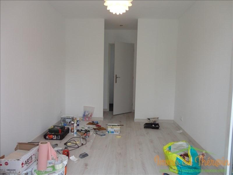 Rental house / villa Pisseleu 870€ CC - Picture 5
