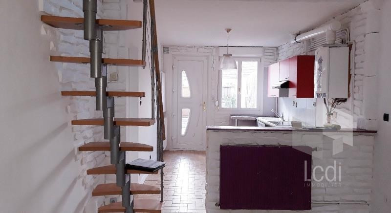 Vente maison / villa Pont-à-mousson 105 000€ - Photo 2