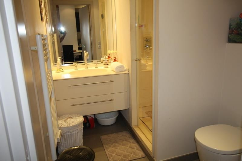 Sale apartment Nice 240000€ - Picture 6