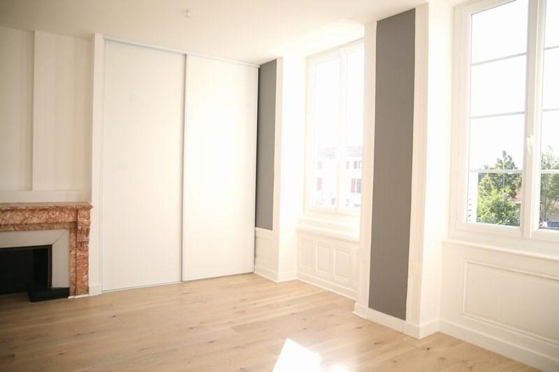 Venta  apartamento St genis les ollieres 462000€ - Fotografía 2