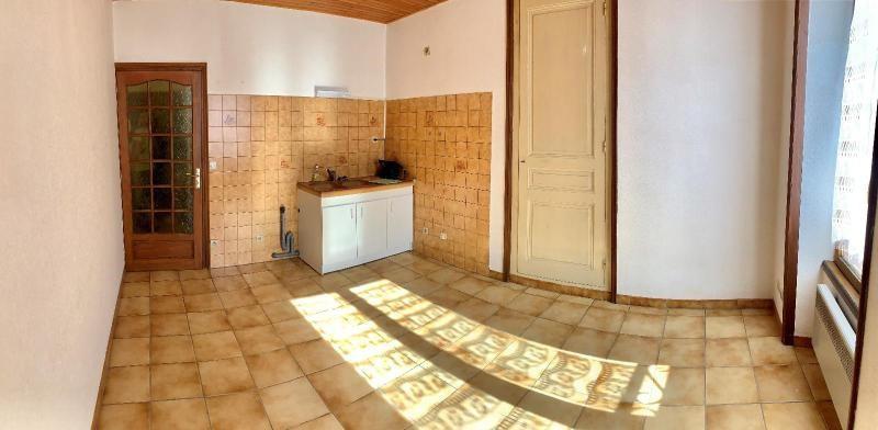 Alquiler  apartamento Pontcharra 331€ CC - Fotografía 2