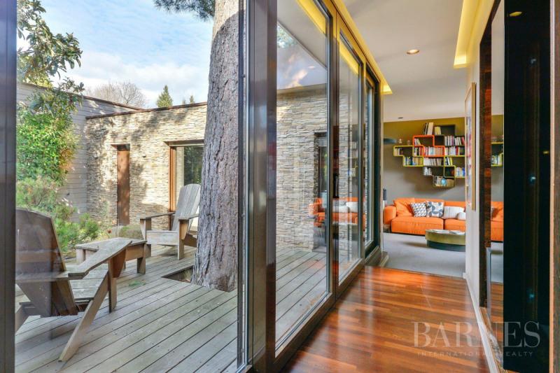 Deluxe sale house / villa Saint-didier-au-mont-d'or 2450000€ - Picture 9