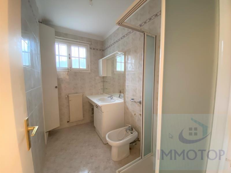 Immobile residenziali di prestigio casa Gorbio 590000€ - Fotografia 8