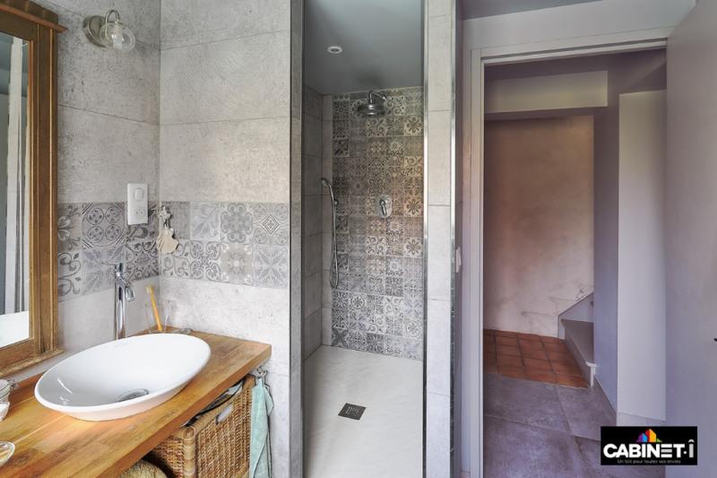 Vente maison / villa Fay de bretagne 304900€ - Photo 9
