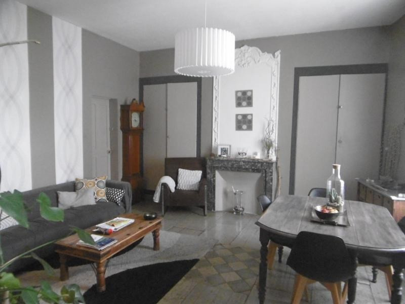 Sale house / villa Vauvert 375 000€ - Picture 1