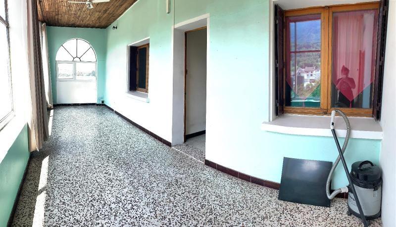 Location appartement Chapareillan 560€ CC - Photo 5