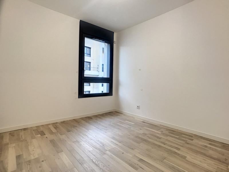 Location appartement Lyon 7ème 1180€ CC - Photo 4