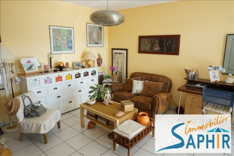 Sale apartment Toulouse 146 300€ - Picture 3
