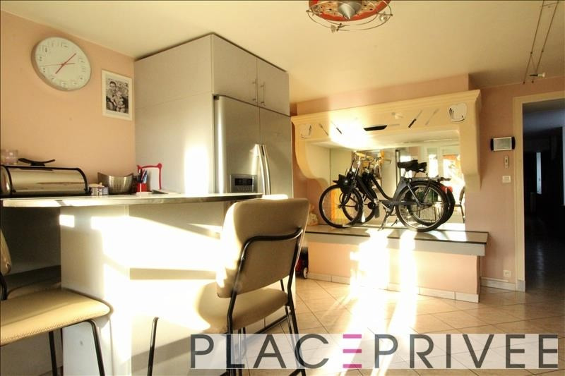 Vente maison / villa Vicherey 225 000€ - Photo 5