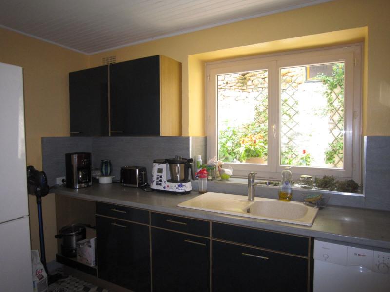 Vente maison / villa Siorac-en-perigord 99360€ - Photo 4
