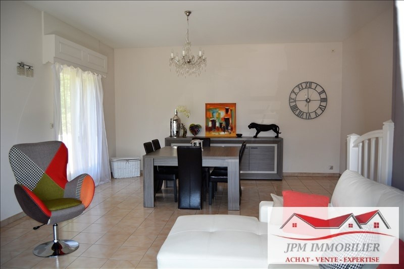 Vente maison / villa Scionzier 395 000€ - Photo 4