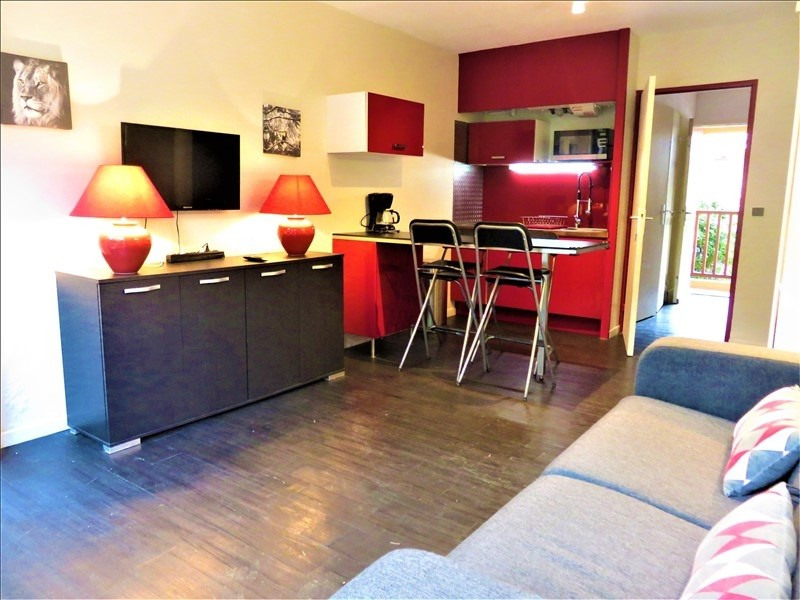 Vente appartement Sanary sur mer 124499€ - Photo 3