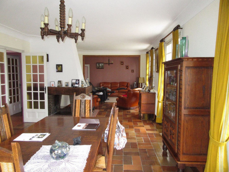 Vente maison / villa Sarliac sur l isle 185500€ - Photo 3
