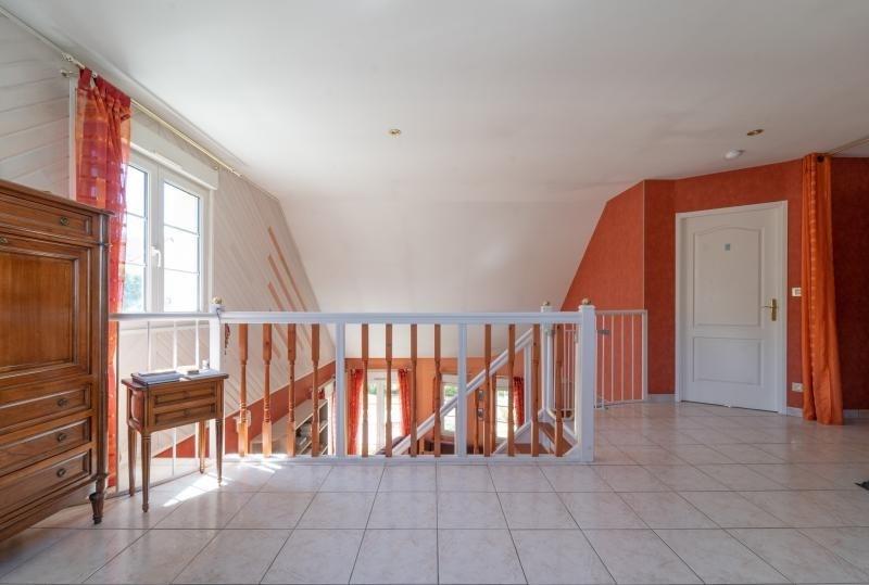 Vente maison / villa Augny 359000€ - Photo 4