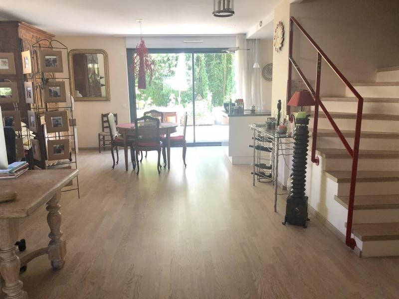 Deluxe sale apartment Strasbourg 672 000€ - Picture 3