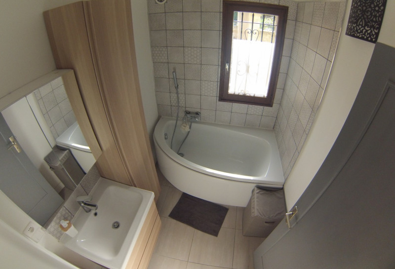 Vente appartement Monticello 258000€ - Photo 6