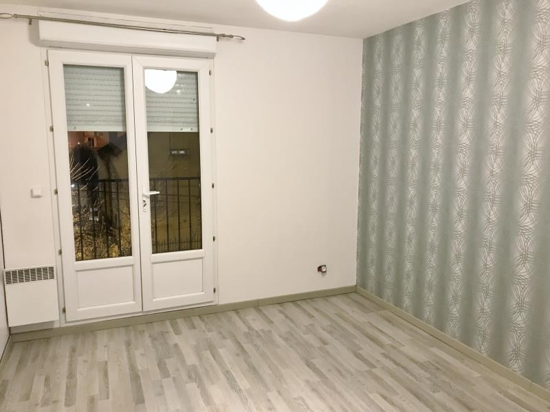 Location appartement Villepinte 880€ CC - Photo 1