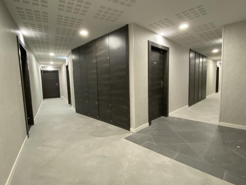 Vente appartement St leu la foret 218000€ - Photo 5