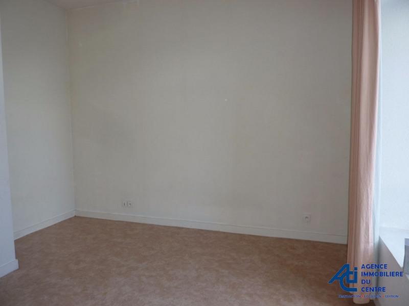 Rental apartment Pontivy 332€ CC - Picture 6