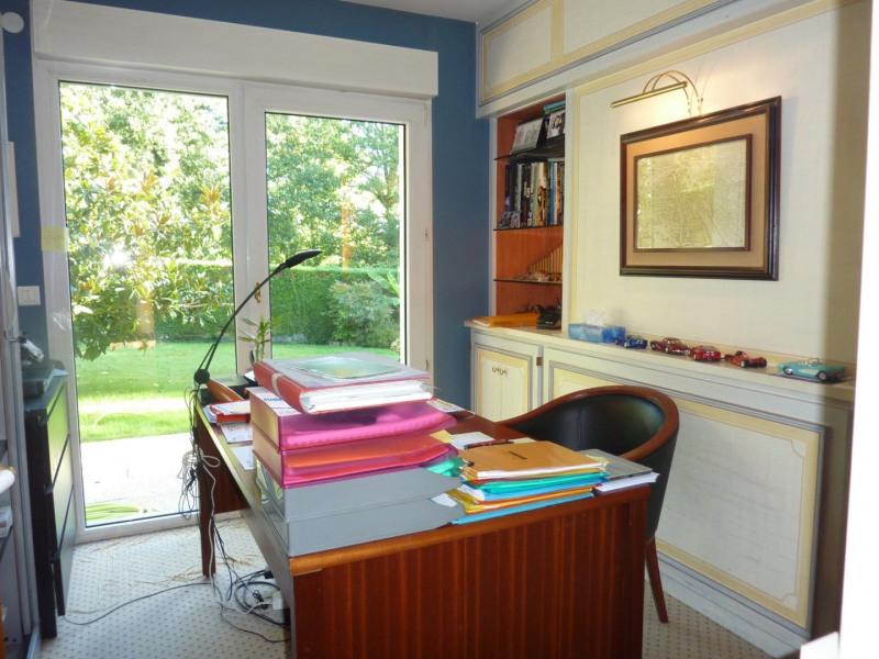 Deluxe sale house / villa Echarcon 680000€ - Picture 7