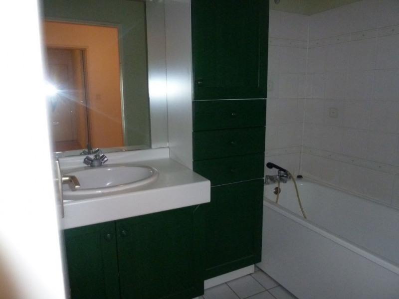 Location appartement Toulouse 726€ CC - Photo 7
