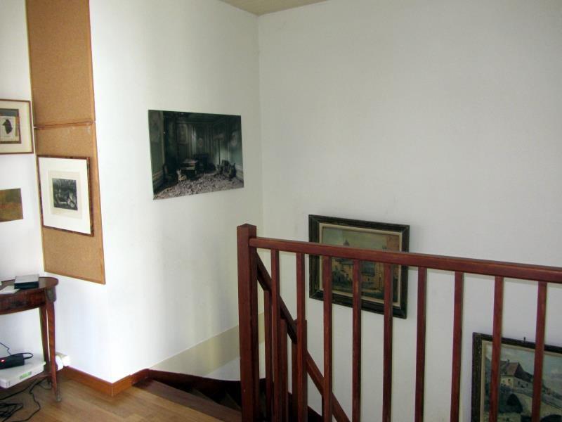 Vente maison / villa Ennery 282000€ - Photo 7