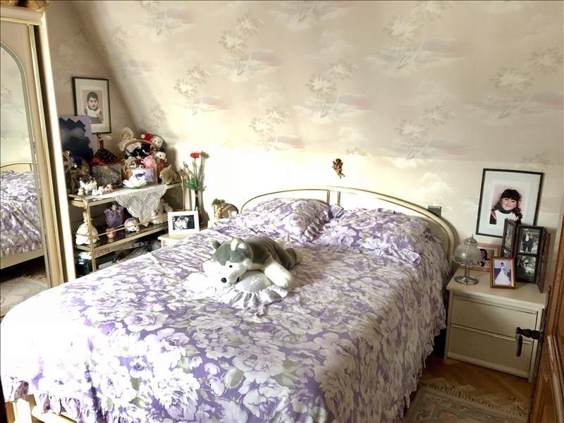 Vendita casa Houilles 550000€ - Fotografia 7