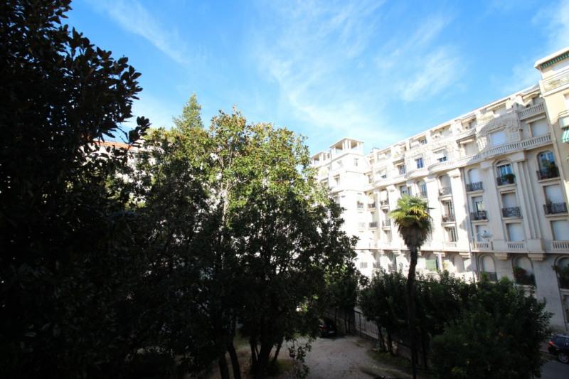 Location appartement Nice 1494€ CC - Photo 2