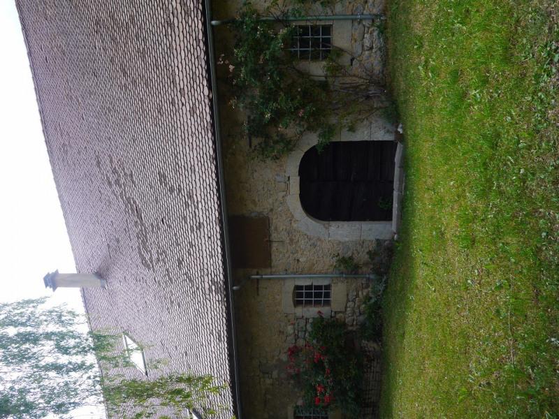 Viager maison / villa Saint-baudille-et-pipet 55000€ - Photo 18