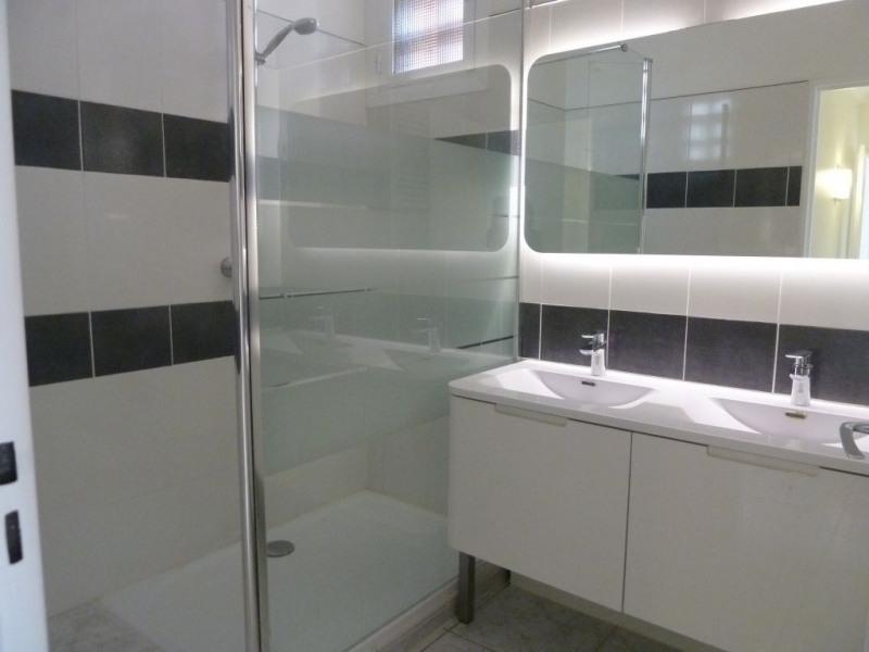 Rental apartment Ramonville-saint-agne 907€ CC - Picture 8