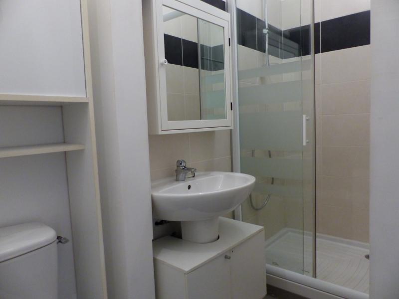 Produit d'investissement immeuble Libourne 199500€ - Photo 2
