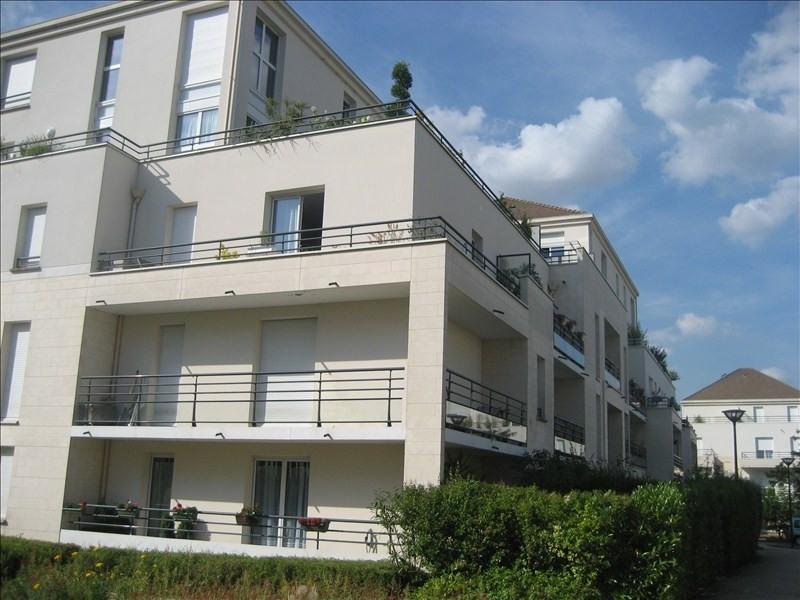 Vendita appartamento Montigny le bretonneux 315000€ - Fotografia 6