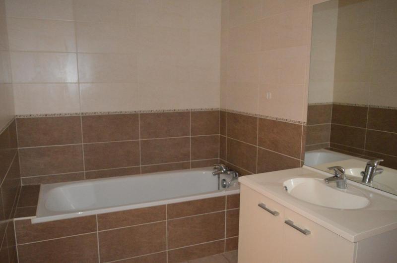 Rental apartment Villefranche sur saône 660€ CC - Picture 6