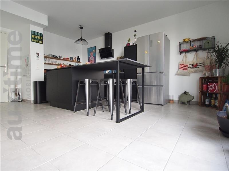 Sale apartment Marseille 2ème 263300€ - Picture 1