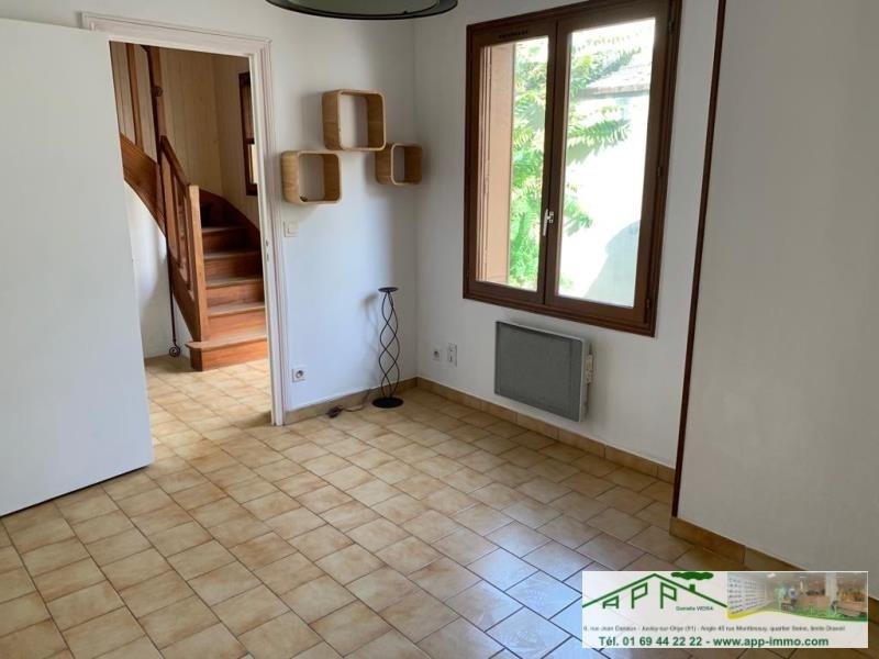 Vente maison / villa Longjumeau 159900€ - Photo 4