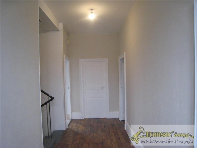 Sale house / villa St yorre 222600€ - Picture 7