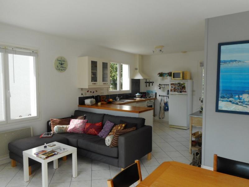 Vente maison / villa Saint georges d'oleron 233900€ - Photo 9