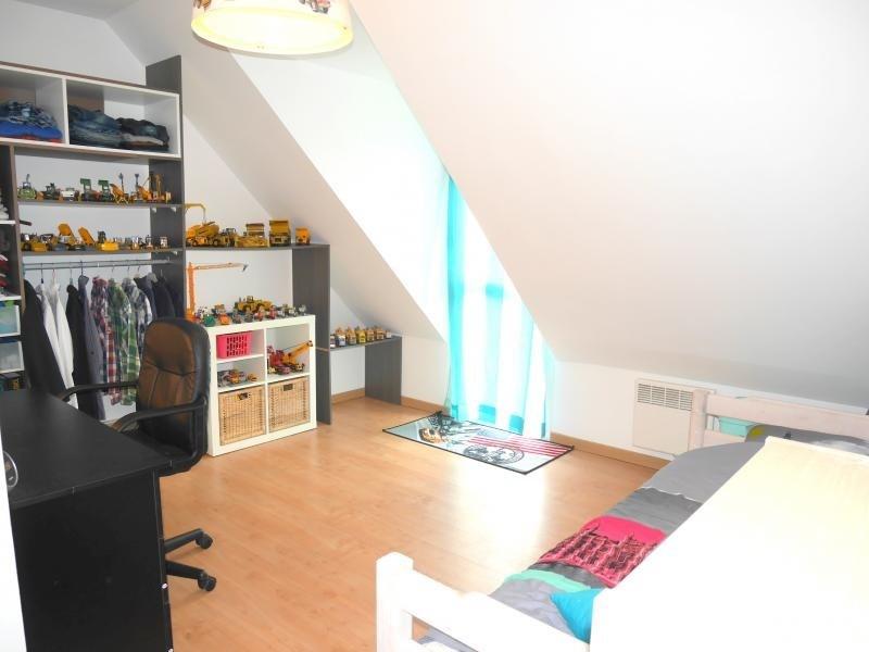 Vente maison / villa Montfort sur meu 229900€ - Photo 6